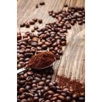Секрет якісних кавових зерен