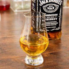 Бокал для виски гленкерн ноузинг