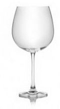 Бокал для вина Бургундия
