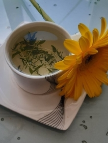 Чашка для чаю, фото