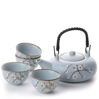 Пиалы для чая ча бэй