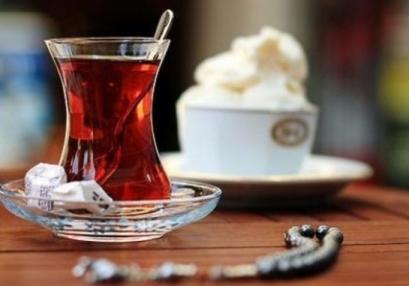 Стакан для чаю армуд