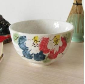 Фарфоровая чашка для чая тяван