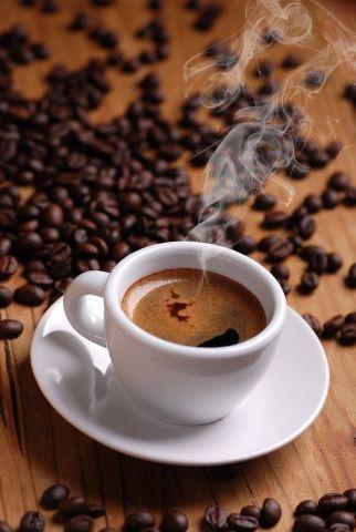 Італійська кавова культура