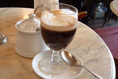 Кава Дон Жуан – спокушає і приваблює