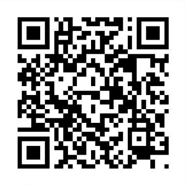 QR-код для возврата через Facebook