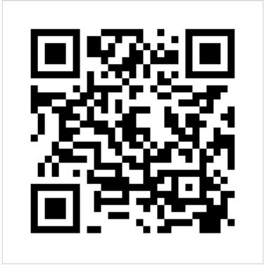 QR-код для повернення через Viber